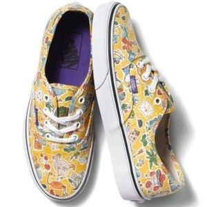 Best Deals for Alice In Wonderland Shoes Vans   Poshmark